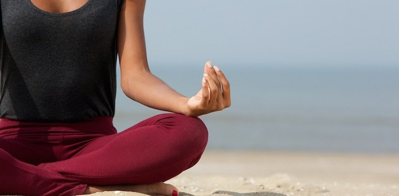 Your Ultimate Guide To The Many Benefits Of Meditation | PainDoctor.com