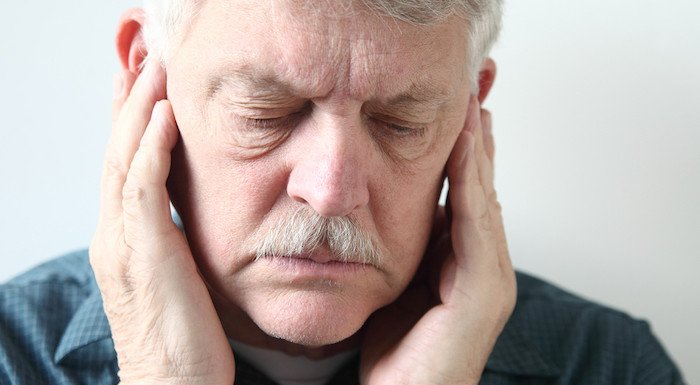 Is There Actually A Link Between TMJ And Ear Pain? | PainDoctor.com