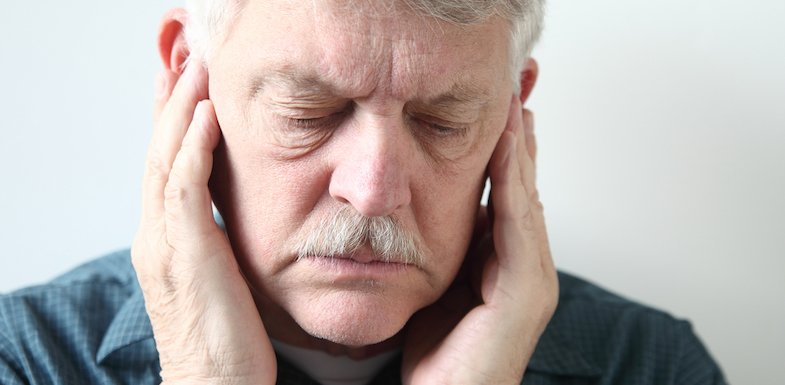 Is There Actually A Link Between TMJ And Ear Pain?