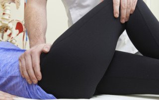 Should You Visit A Chiropractor For Hip Pain?   PainDoctor.com