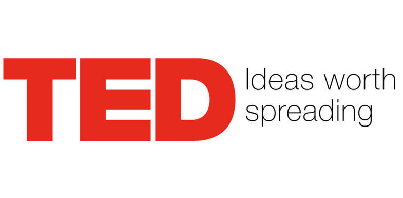 15 Of The Best TED Talks On Health And Pain