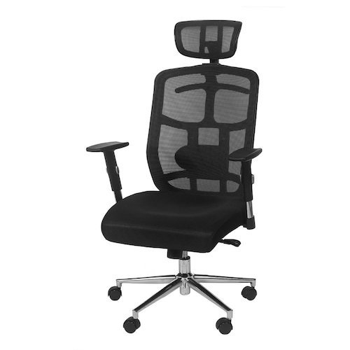Enjoyable 5 Of The Best Office Chairs For Lower Back Pain Under 300 Pabps2019 Chair Design Images Pabps2019Com