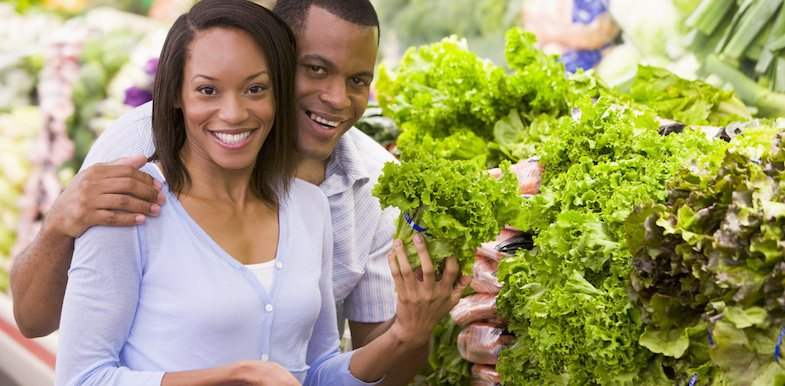 How To Start Eating Healthy On A Budget   PainDoctor.com