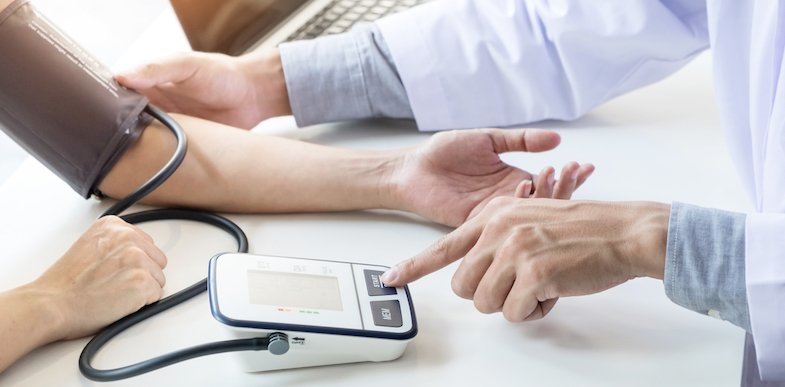 6 Tips For Preventing Heart Disease For Pain Patients