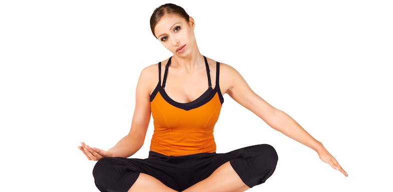 8 At-Home Neck Pain Exercises That Can Reduce Your Pain   PainDoctor.com