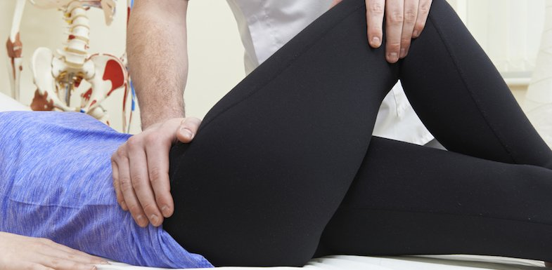 How To Get Rid of Sciatica Pain: 15 Techniques | PainDoctor.com
