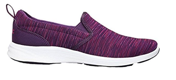 ae2c4aa3cc 20 Of The Absolute Best Plantar Fasciitis Shoes (2018 Updates)
