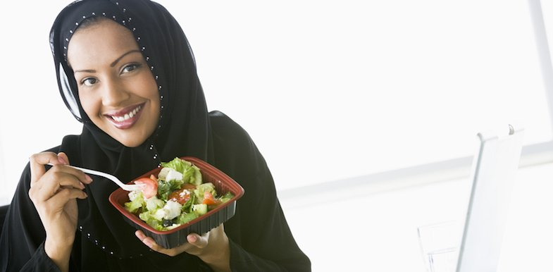 How To Incorporate Osteoporosis Prevention Into Your Day | PainDoctor.com