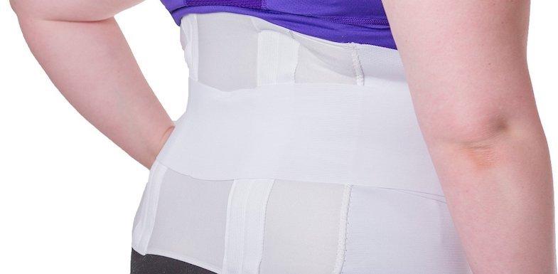 Back Braces For Lower Back Pain | PainDoctor.com