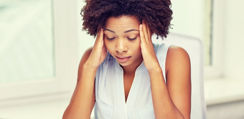 What Do Fibromyalgia Headaches Feel Like? (Plus Treatments) | PainDoctor.com