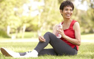 Your Guide To The Best Exercises For Osteoporosis | PainDoctor.com