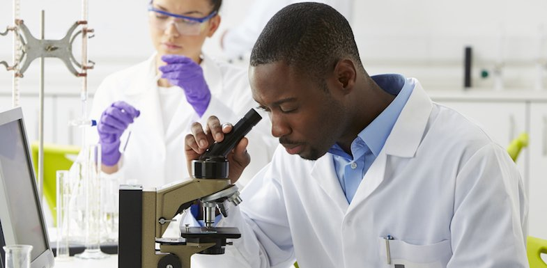 Regenerative Medicine | PainDoctor.com