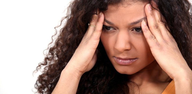 Tension Headaches: Causes And Treatments | PainDoctor.com