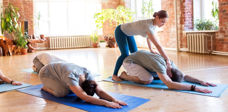 14 Herniated Disc Exercises To Try, 4 To Avoid | Pain Doctor