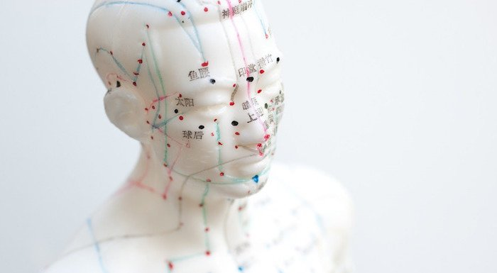 Does Acupuncture Hurt, And 5 Other FAQs About The Practice | PainDoctor.com