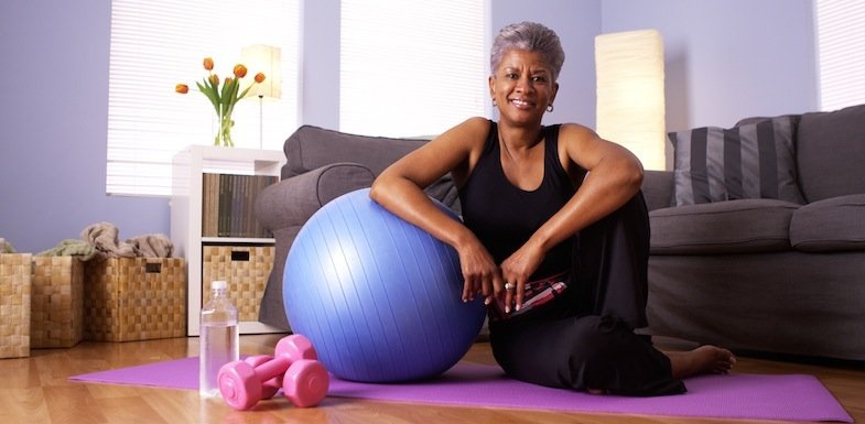 14 Herniated Disc Exercises To Try 4 To Avoid Pain Doctor