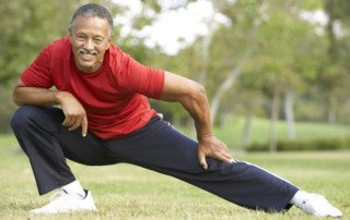 Your Guide To Getting Started With Exercise (And Why You Should!) | PainDoctor.com