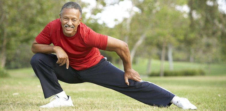 Your Guide To Getting Started With Exercise (And Why You Should!)   PainDoctor.com