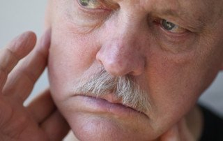 How To Perform A TMJ Massage To Relieve Jaw Pain | PainDoctor.com