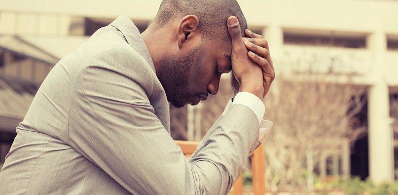 Trigeminal Neuralgia, Severe Facial Pain | PainDoctor.com