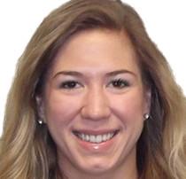 Alyssa Jensen, PA