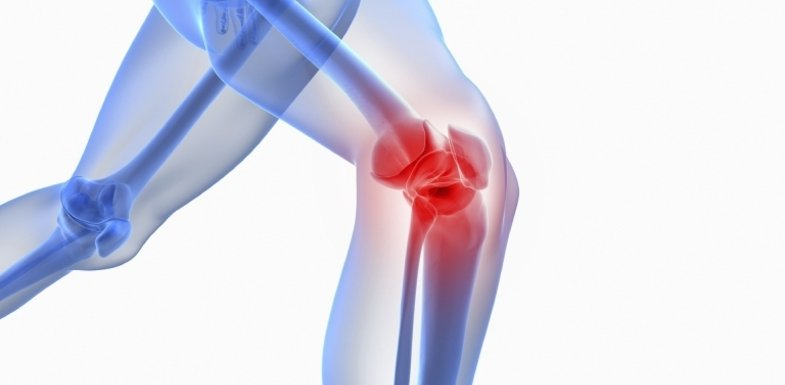 12 Common Joint Pain Causes And How To Treat Them