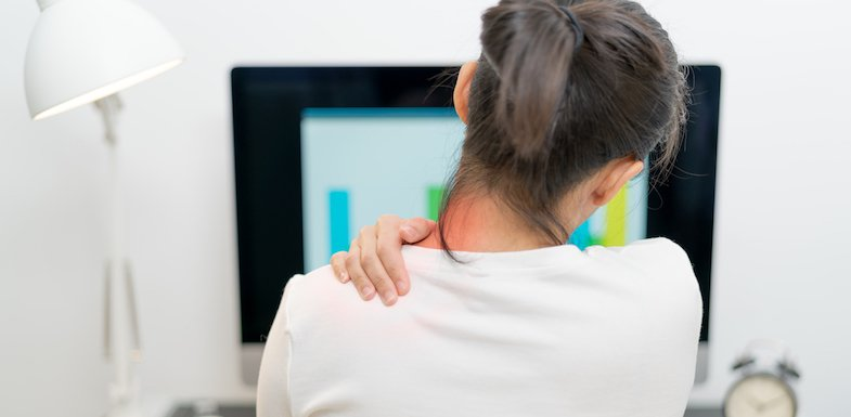 Neck and Shoulder Pain: What Causes It and How to Treat It | PainDoctor.com