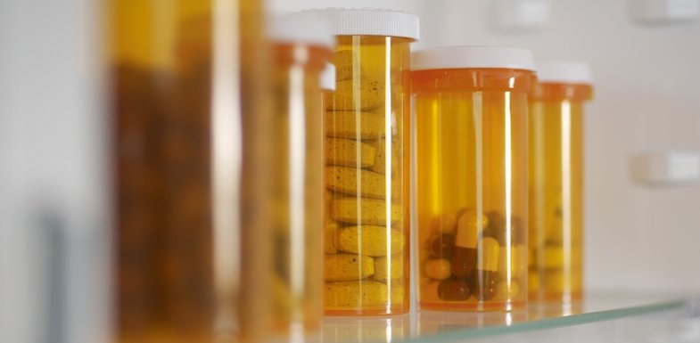 10 Findings From Opioid Research In 2018 | PainDoctor.com