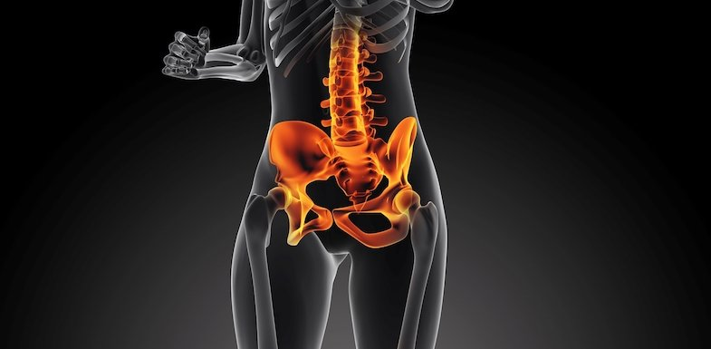 Pelvic Pain | Causes And Treatments | PainDoctor.com