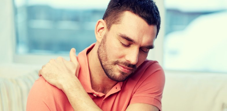 12 Common Joint Pain Causes And How To Treat Them | PainDoctor.com