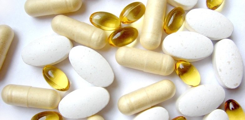 When To Take Supplements For Depression, Fatigue, And More | PainDoctor.com