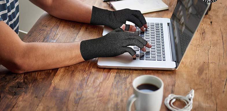 Dr. Arthritis Gloves