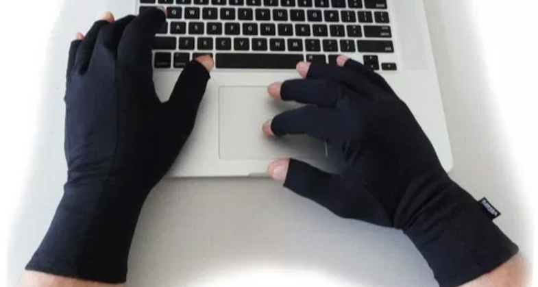 Verturo Therapy Gloves