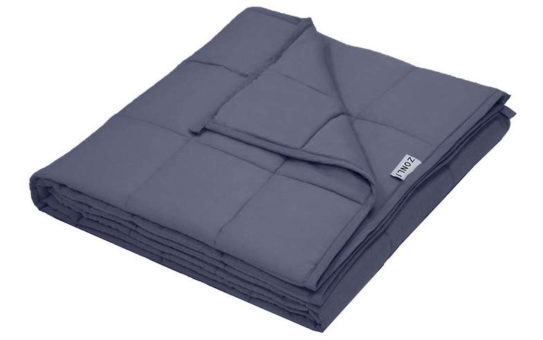 Zonli Weighted Blanket