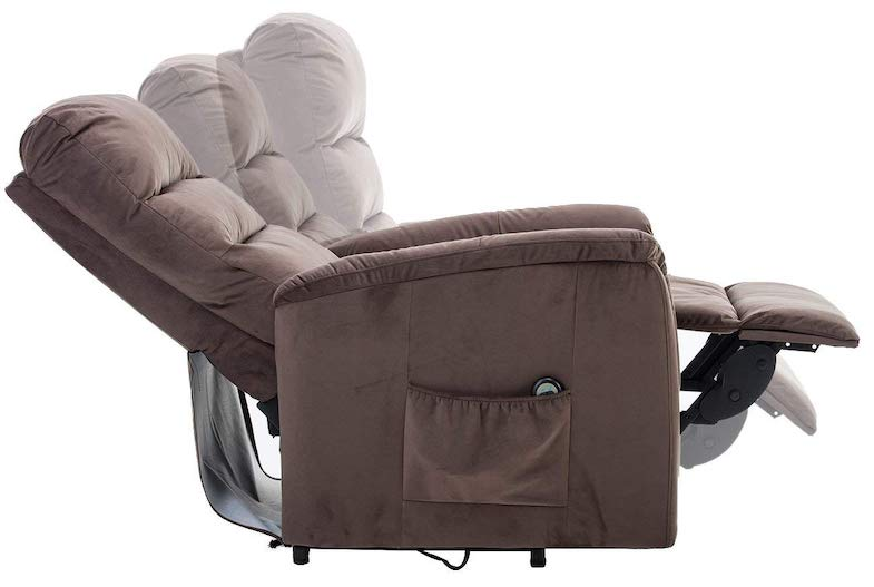 BONZY Lift Recliner
