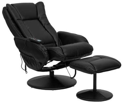 Flash Furniture compact recliner