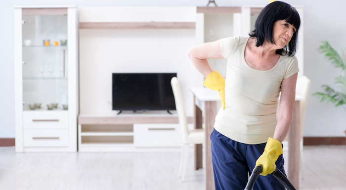 17 Home Remedies For Back Pain Relief | PainDoctor.com
