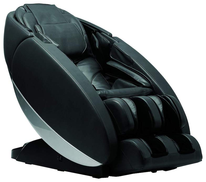 Novo Human Touch Chair