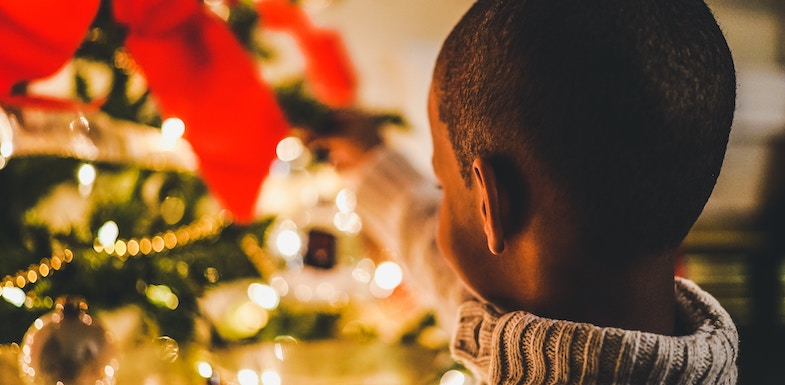 Our Last-Minute Tips For Staying Present During The Holidays | PainDoctor.com