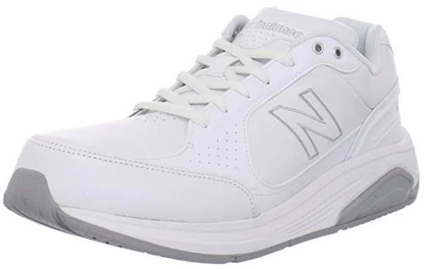 New Balance MW928 Walking Shoe
