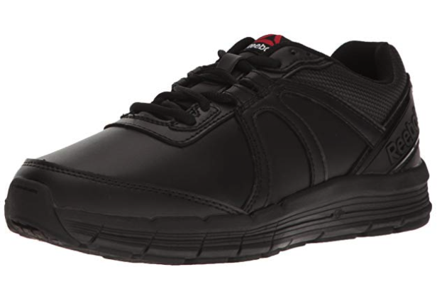 Reebok Work Men's Guide Work RB3500 Industrial and Construction Shoe