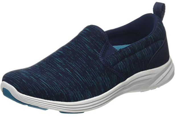 fb1ce12bd8412 11 Of The Best Metatarsalgia Shoes in 2019 (And Insoles)