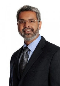 Mirza N. Baig, MD, PhD