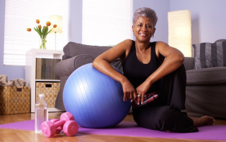 6 Benefits Of Exercise For Seniors, And How To Get Started | PainDoctor.com