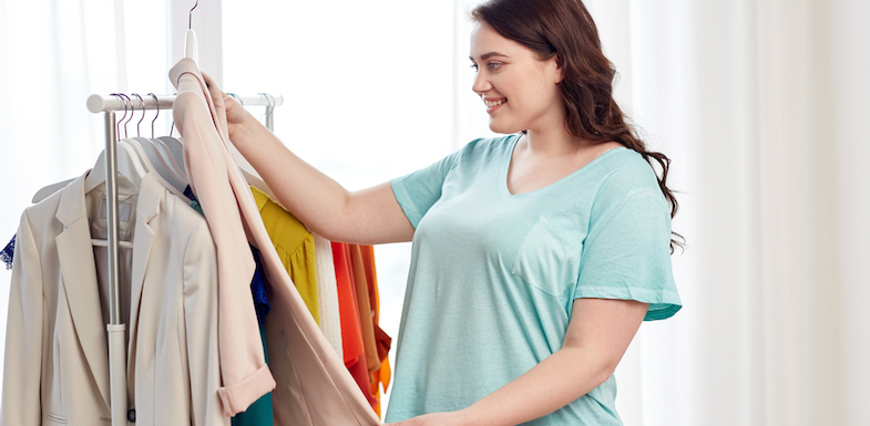 15 Fibromyalgia Clothing Choices You Can Make To Prevent Pain | PainDoctor.com