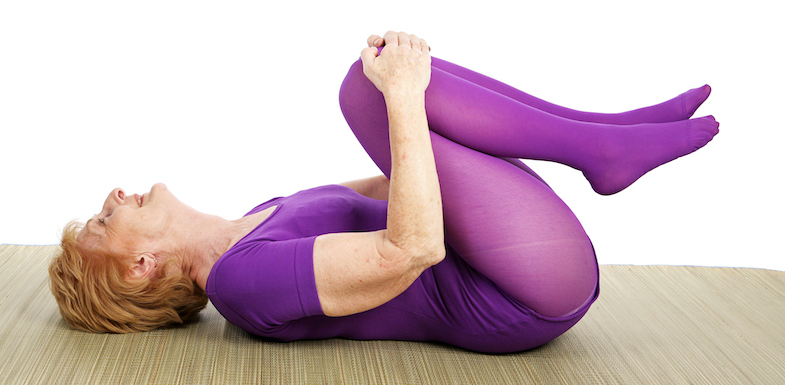 15 Piriformis Syndrome Stretches And Exercises To Find Relief | Pain Doctor