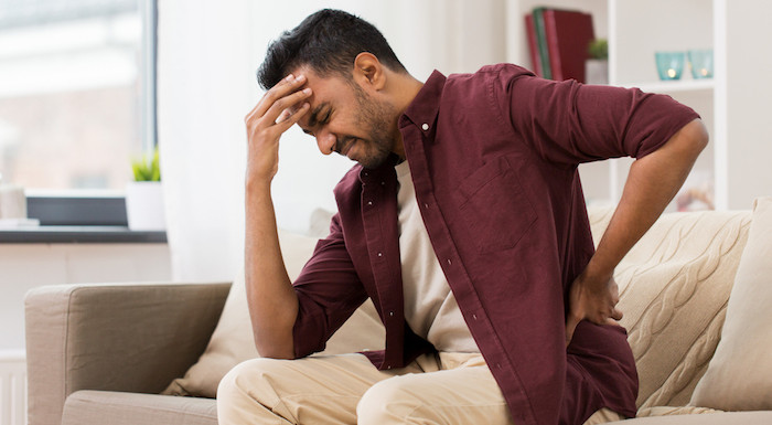 What Is Foraminal Stenosis? Causes, Symptoms, And Treatments | Pain Doctor
