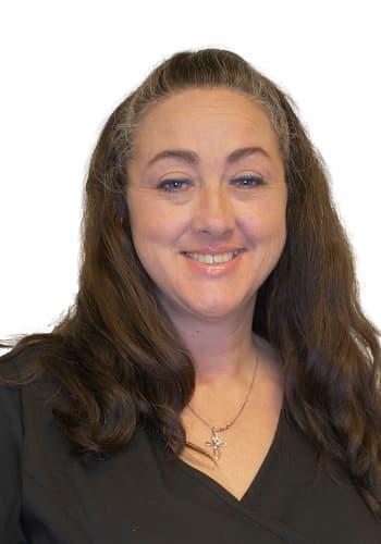 Jenni Wesley, ACNPC-AG