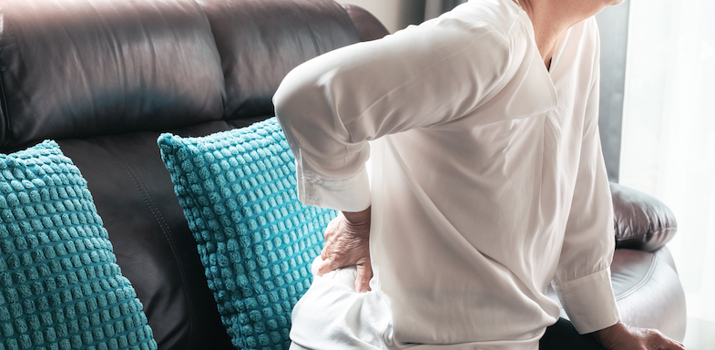 What Is Spondylolisthesis? Causes And Treatments That Work | PainDoctor.com