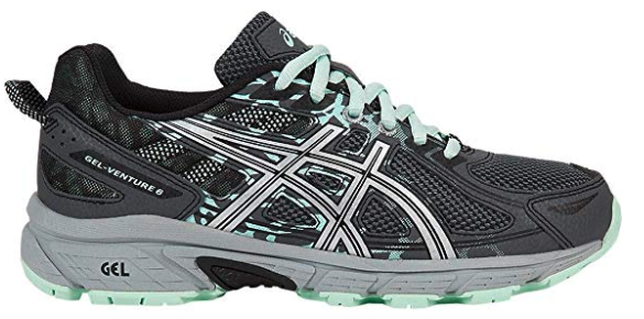 20 Of The Best Shoes For Back Pain In